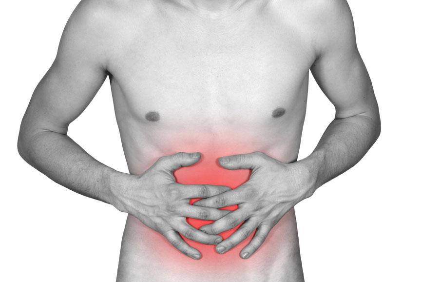 Глисты у человека: причины, симптомы и лечение