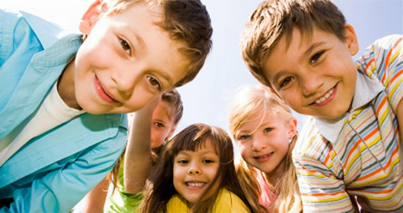 вывести глисты у детей